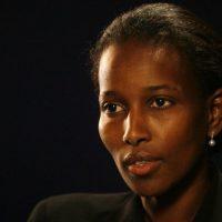 Islam, critic, Hirsi Ali, cancels, Australia, tour, over, security, fears