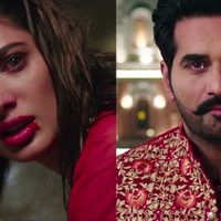 The, 'Punjab, Nahi, Jaungi', teaser, is, out, and, emotions, are, all, over, the, place