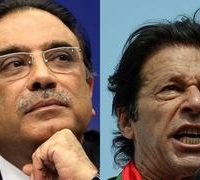 Saving face:, Imran Khan's, tirade, puts, future, of, PPP-PTI, alliance, in, jeopardy