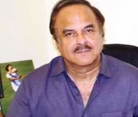 Naeemul Haque, says, views, about, Gen Kayani, personal, do not, reflect, party's, stance
