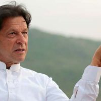Imran Khan, condemns, lynching, of, Mardan, student:, 'law, of, the, jungle, cannot, prevail'