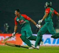 BCB, turns, down, PCB's, invitation, to, tour, Pakistan