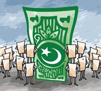 Entrepreneurs, keen, to, invest, in, Karachi, says, Iraqi, ambassador
