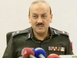 No, Da'ish, network, in, Sindh, says, IG