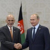 The, threat, of, Islamic, State, and, Russia's, renewed, interest, in, Afghanistan