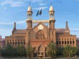 Historic, decision:, Court, refers, three, cases, to, LCCI, for, mediation