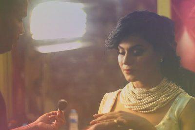 Veena، Malik، makes، comeback