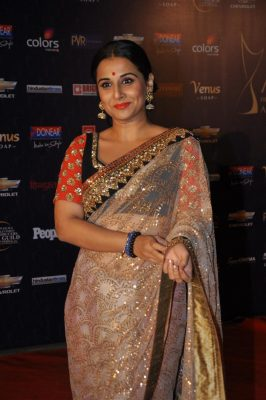 Beautiful, Vidya Balan, sizzling, in, a, Saree +, other, HQ, Unwatermarked, pics,
