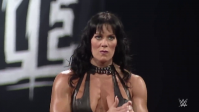 Inside, Wrestling, Star Chyna's, Tragic, Final, Months:, 'I Went, From, a, Billion, Dollar, Commodity, to, on, the, Street'