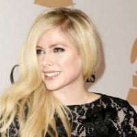 People, are, convinced, that, Avril, Lavigne, is, dead