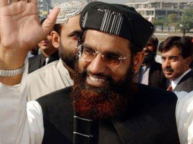 Prime, suspect, in ,Azam, Tariq, murder, case, sent ,on ,judicial ,remand