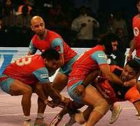 India, bars, Pakistan, from ,participating, in, upcoming ,Pro ,Kabaddi ,League