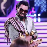Yasir Hussain's, terrible, Hum, Awards, joke, is, proof, desi, comedians, need, a, reality, check
