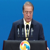Geo-economics, must, take, precedence, over, geo-politics, PM, says, in, Beijing