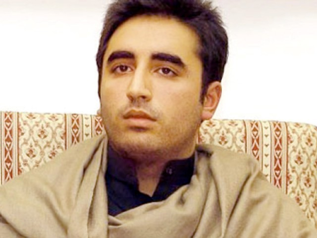 Bilawal, Bhutto, strongly, condemns, suicide, terrorist ,attack ,in, Kabul's, diplomatic, enclave
