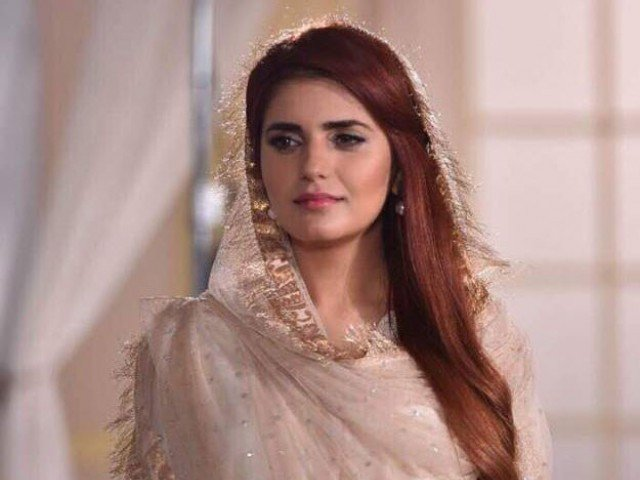 Momina ,Mustehsan, to, render,Qaseeda ,Burda ,Shareef ,this, Ramazan