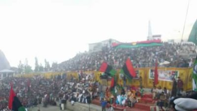 Bilawal, Bhutto, congratulates, Jiyalas, of, Gilgit-Baltistan, for, staging, a, massive, power, show, in, Skardu