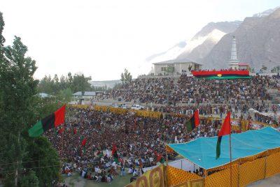 Bilawal, Bhutto, congratulates, Jiyalas, of, Gilgit-Baltistan, for, staging, a, massive, power, show, in, Skardu