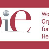 World Organization for Animal Heath