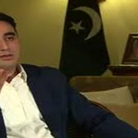 Bilawal Bhutto condemns putting off-air two Bol Network Channels by Federal government