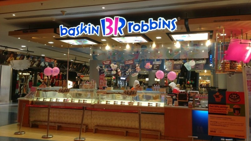 Baskin-Robbins, finally, comes, to, Pakistan