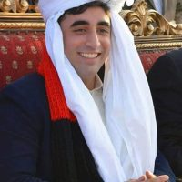 Chairman ,Pakistan ,Peoples ,Party, Bilawal ,Bhutto ,will, address, a, public ,meeting, in ,Mahmoodabad, Karachi, on, Friday,