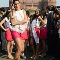 Nargis ,Fakhri, looking, stunning, pics, from ,different, events