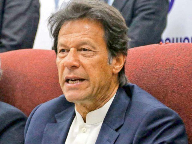 Imran, urges, UN, to, do, more, to, end ,Rohingyas, 'genocide'
