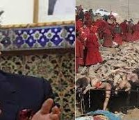 Bilawal Bhutto, condemns, genocide, of, Rohingya, Muslims, in, Myanmar