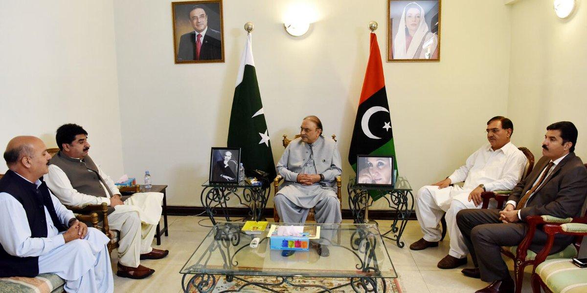 Zardari, condemns, ethnic ,cleansing, of ,Rohingya, Muslims