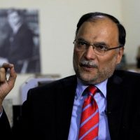 As, Pak-US, tensions, ease, Ahsan, Iqbal, to, jet, off, to, Washington, next, week