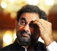 PM ,Abbasi ,distances, himself, PML-N, from,Safdar's, tirade, against, Ahmadi, community