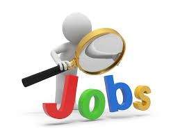 Pak, Vacancy, Pakistan, Newspapers, Job, Ads, PJ, all, types, of, jobs, available, here