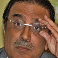 """""""Roti, Kapra aur Makan"""" remains PPP slogan"""