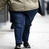 Child ,obesity ,grows, tenfold ,since, 1975:, study
