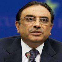 Former, President, Zardari, condemned, terror, attack, in, Jhal Magsi