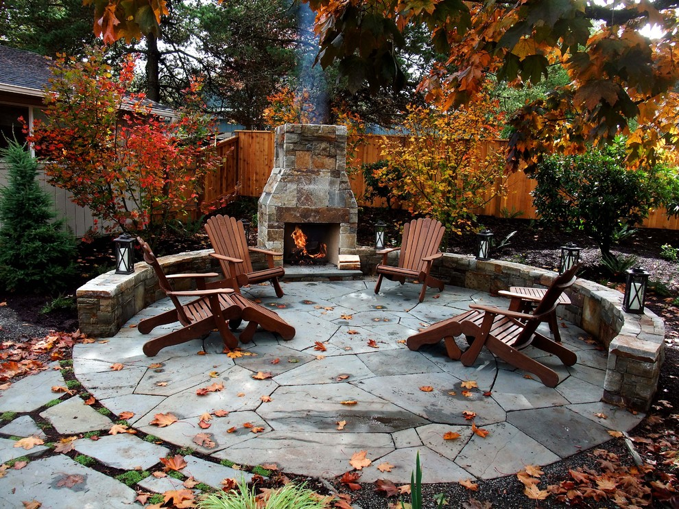How, to ,Decorate, Your, Patio, for, Fall, by, The, DIY ,Mommy