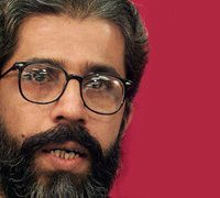 Interior, Ministry, approves, FIA's, request, for, red, warrants, in, Imran Farooq, murder