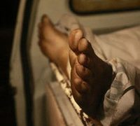 Abducted, MES, employee, found, murdered, in, Pindi