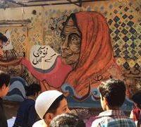 My ,autobiography, is, not, a, Lyari, history, book, says, Ramazan, Baloch
