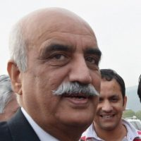 Khursheed ,Shah, raises, questions, over, Sharif, brothers', visits, to, Saudi Arabia