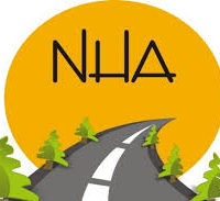 National Highways will be built with apolitical spirit