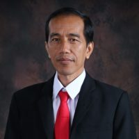 Indonesian President to visit Pakistan on 26-27 January 2018, to contribute towards strengthening existing fraternal ties between the two countries