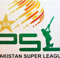 HBL PSL Replacement Draft started, Karachi Kings, Lahore Qalandars and Quetta Gladiators introduced new players