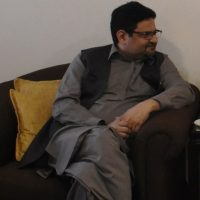Miftah, Ismail, felicitates, United, Business, Group, Bilour, on, success, in, FPCCI, elections