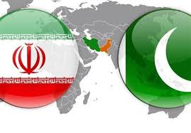 Pakistan's delegation makes important headway's at Tehran's parliamentary moot of Muslim countries