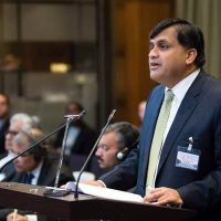 "Pakistan rejects US designation of Pakistan in ""Special Watch List for Severe Violations of Religious Freedom"""