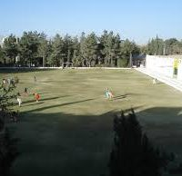 Rawalpindi, State, of, the, Art, Hockey, ground,will ,be, inaugurated, at ,Govt. Viqar un Nisa, Post-graduate, College ,for, Women, tomorrow
