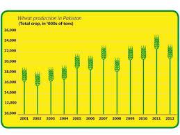 Pakistan Agricultural Storage & Supplies Corporation