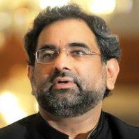 Aggressive Indian tactics will harm regional stability: PM Abbasi